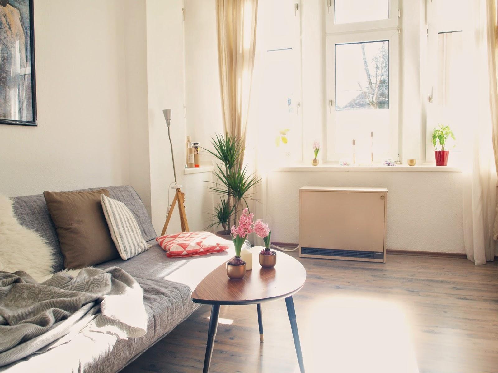 Fotos Aus Meiner Neuen Wohnung Wohnzimmer