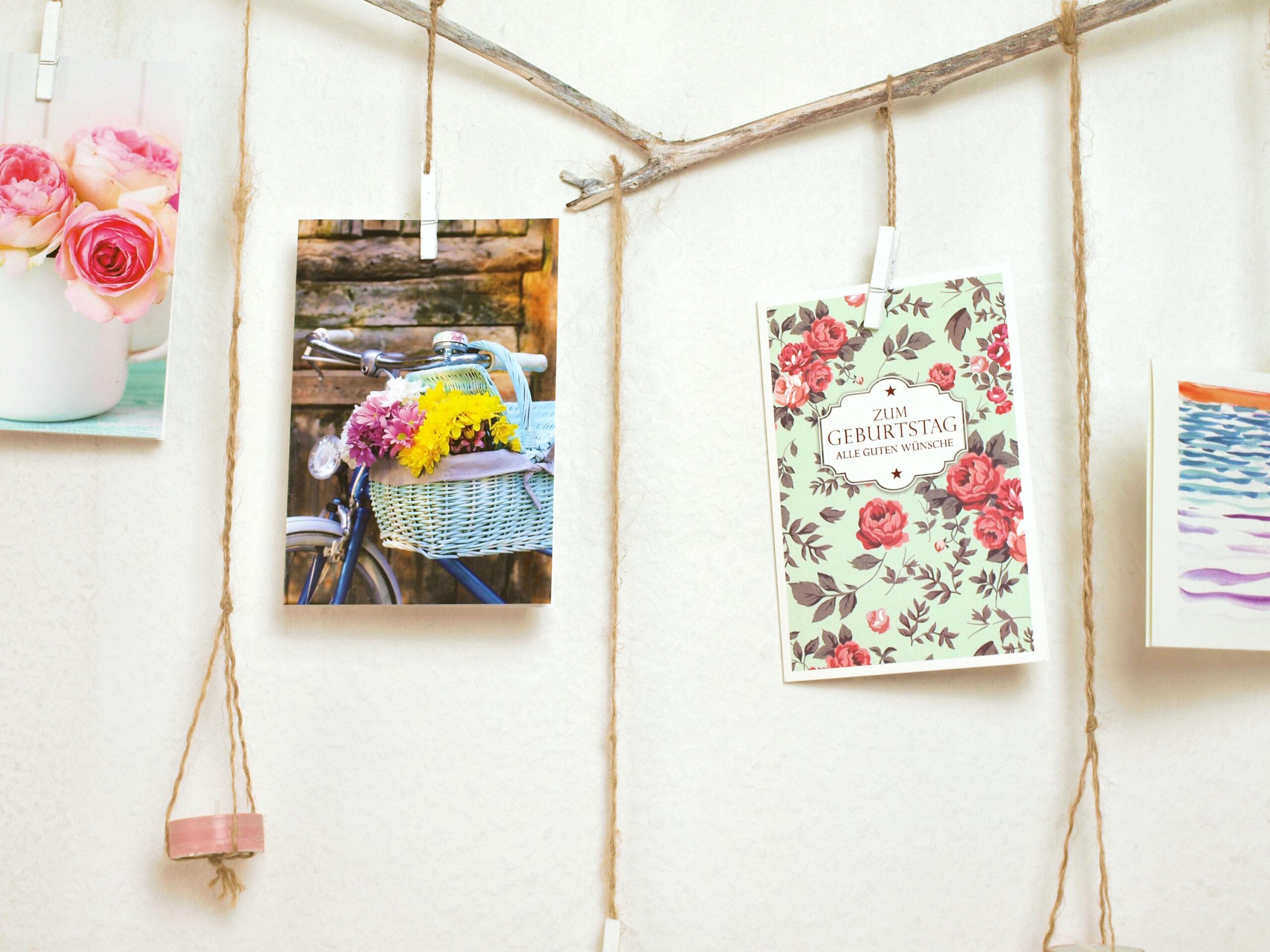 Diy deko ast frau liebling diy blog ber geschenke deko for Deko geschenke