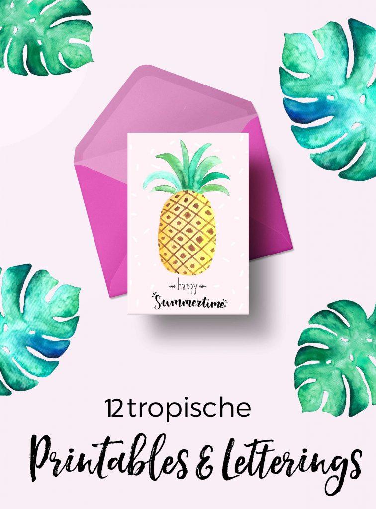 frauliebling_diy_blog_deko_geschenke_lettering_hella_tropisch_sommer