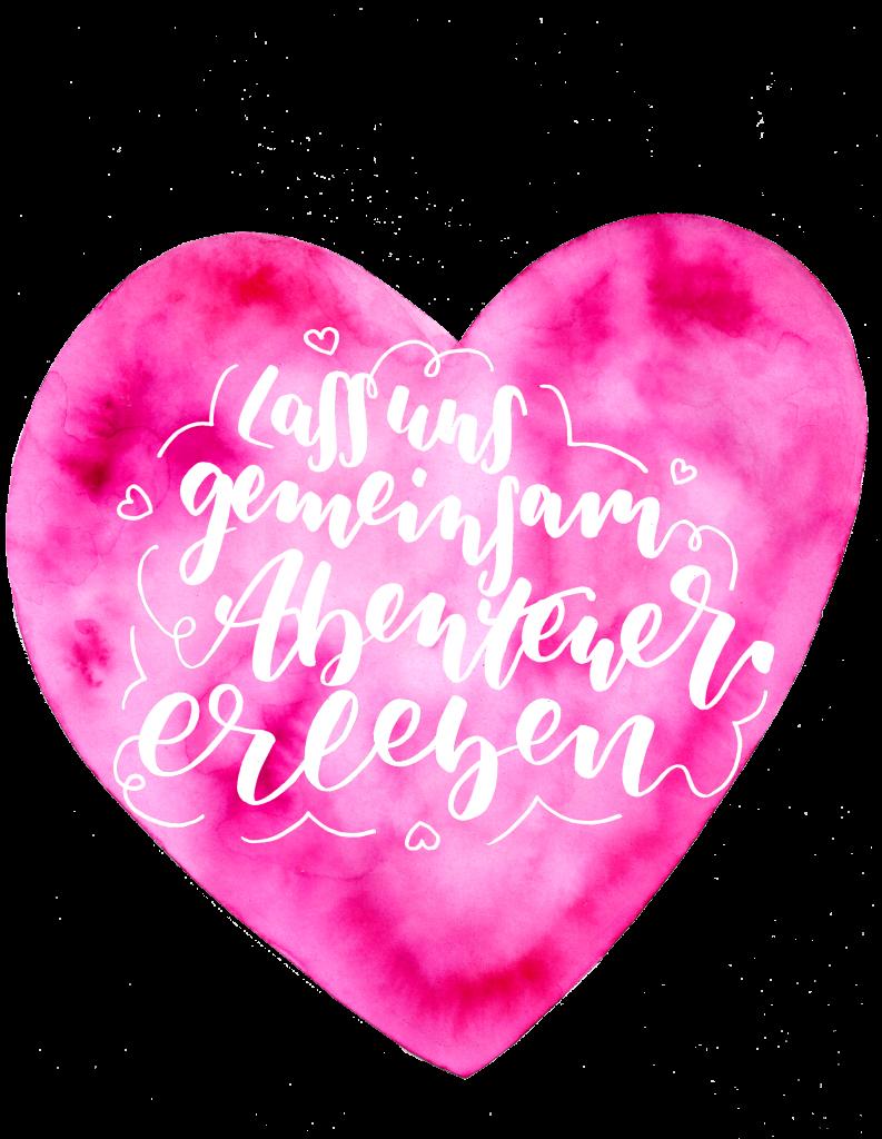 frauliebling_diy_blog_deko_geschenke_lettering_taschen_gestalten_mit_watercolor_und_lettering4